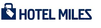 hotelmiles